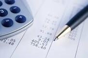 Conozca clara y brevemente cuales son las tarifas del impuesto sobre la renta aplicable a las personas jurídicas